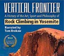 Vertical Frontier Movie
